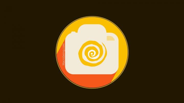 Logo_V01_HDBG1